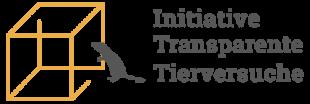 Initiative Transparente Tierversuche