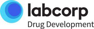 Logo Labcorp Drug Development