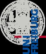 Uni Freiburg Logo__transparent