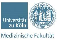 UzK_Logo-MedFak_D